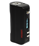 HCigar VT75 Evolv DNA75 18650/26650 Temperature Control Mod