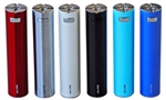 Joye eGo ONE 2200mAh Battery