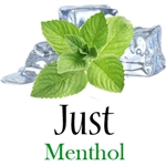 Just Menthol E-Liquid