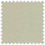 """Stone"" Flat Cotton Twill, 60"" Wide"