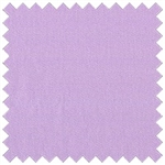 """Lavender"" Flat Cotton Twill, 60"" Wide"