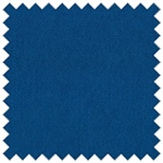 """BlueJay"" Flat Cotton Twill, 60"" Wide"