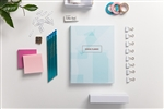The Colette Planner