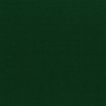 "Solid ""Shamrock"" Cotton Fabric - 44/45"" wide"