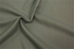 "Pale Seafoam Wool Tricotine, 60"" wide"