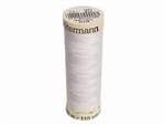 Gutermann Thread, 110 yards, 100 meters