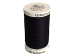 Gutermann Thread, 274 yards, 250 meters
