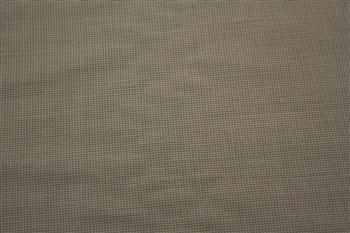 "Jones NY Italian Wool, 60"" wide"