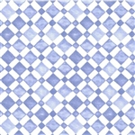 "Capri in Blue from the Limoncello collection, 44/45"" wide"
