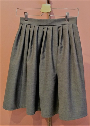 The Hermione Skirt