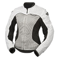 Fly Street Women's Flux Air Jacket
