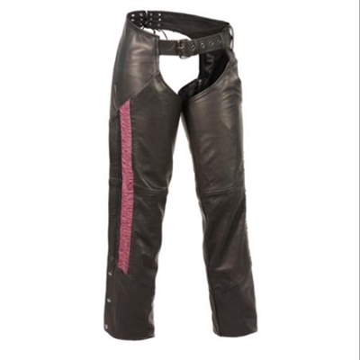 Ladies Lightweight Chaps