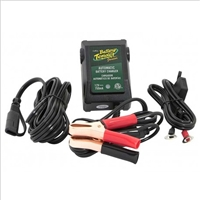 Battery Tender 12V JR