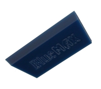 "5"" x 2"" CROPPED BLUE MAX (BEVELED BLADE)"