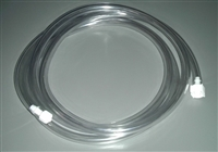 PADnet Arterial Cuff Extension Hose
