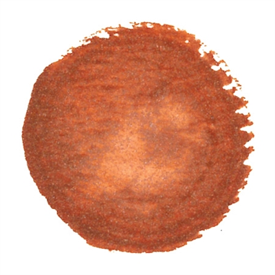 Iridescent Burnt Sienna (15mL Watercolor)