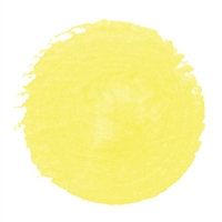 Iridescent Hansa Yellow (15mL Watercolor)