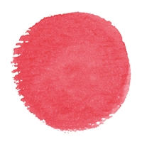 Iridescent Naphthol Red (15mL Watercolor)