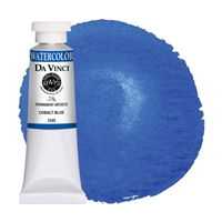 <!--(52)--> Cobalt Blue (8mL Watercolor)