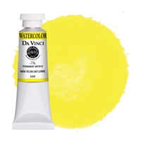 <!--(03)--> Hansa Yellow Light (8mL Watercolor)