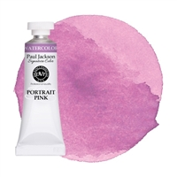 Portrait Pink (15mL Watercolor)
