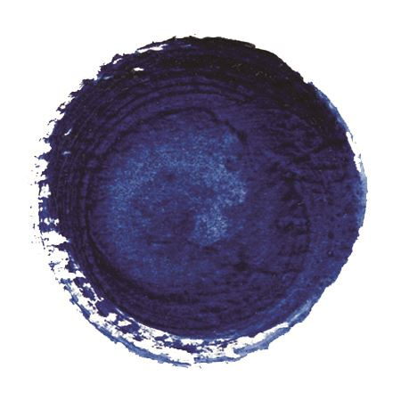 <!--(29)--> Anthraquinone Blue (16oz HB Acrylic)