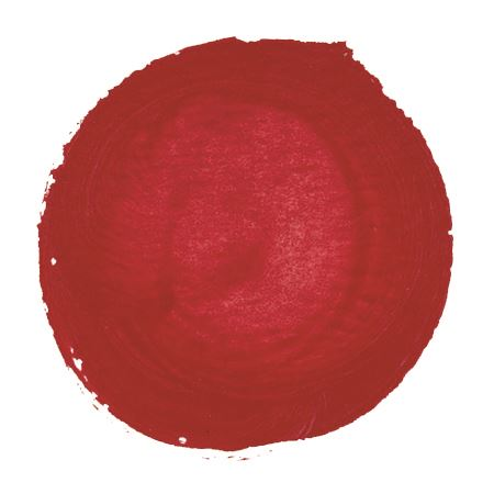 <!--(15)--> Cadmium Red Deep (16oz HB Acrylic)