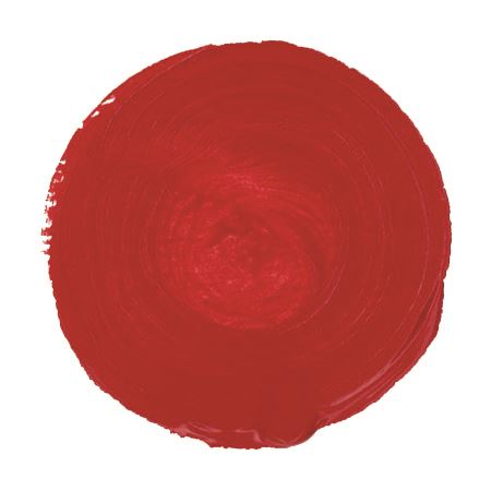 <!--(14)--> Cadmium Red Medium (16oz HB Acrylic)