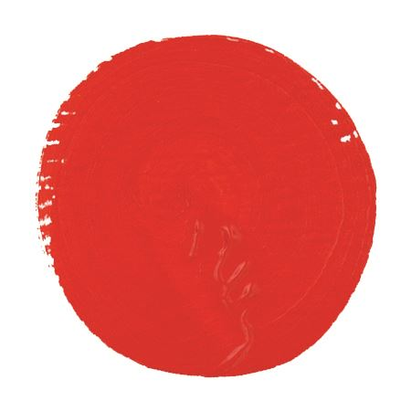 <!--(12)--> Cadmium Red Light (16oz HB Acrylic)