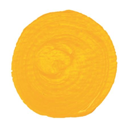 <!--(06)--> Cadmium Yellow Deep (16oz HB Acrylic)