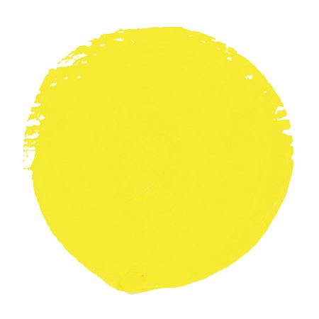 <!--(04)--> Cadmium Yellow Light (16oz HB Acrylic)