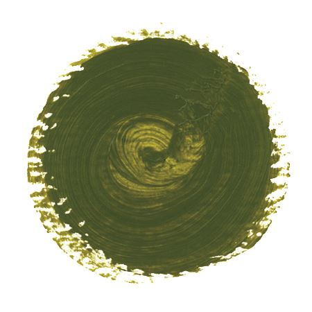 <!--(49)--> Green Gold (16oz HB Acrylic)