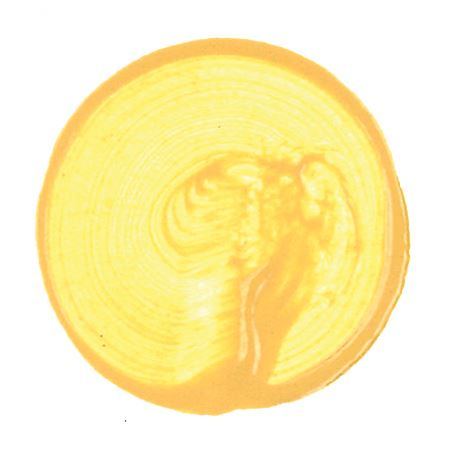 <!--(10)--> Naples Yellow (16oz HB Acrylic)