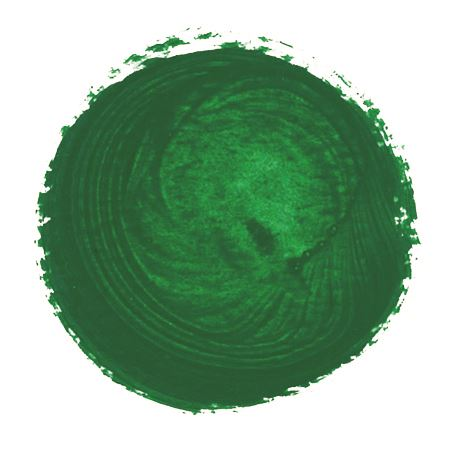 <!--(45)--> Permanent Green Light (16oz HB Acrylic)