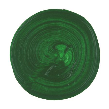<!--(44)--> Permanent Green (16oz HB Acrylic)