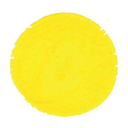 <!--(03)--> Primary Yellow (16oz HB Acrylic)