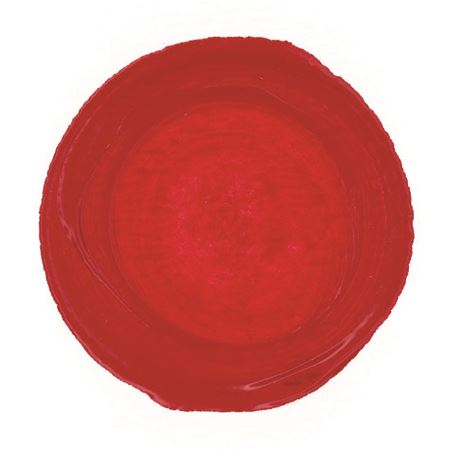 <!--(16)--> Pyrrole Red (16oz HB Acrylic)