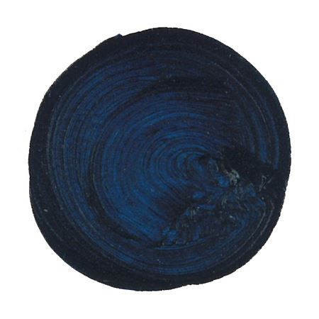 <!--(32)--> Prussian Blue (16oz HB Acrylic)