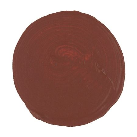 <!--(53)--> Venetian Red (16oz HB Acrylic)