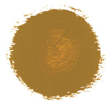 <!--(50)--> Yellow Ochre (16oz HB Acrylic)