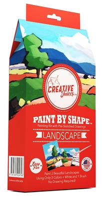 <!--(02)--> Creative Juices LANDSCAPE