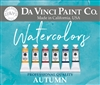 <!(--0005)--> Watercolor AUTUMN Set