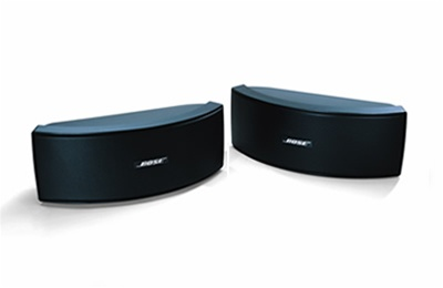 Bose 151 Se Environmental Speakers Outdoor And Marine Thrilling Audio