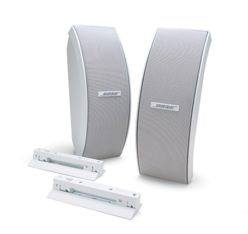 Bose 174 151 Se Environmental Speakers Outdoor And Marine