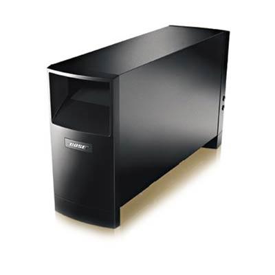 Bose 174 Acoustimass 16 Surround Sound Powered Speakers
