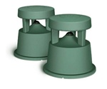 Bose® Free Space® 51 Environmental Outdoor Speakers
