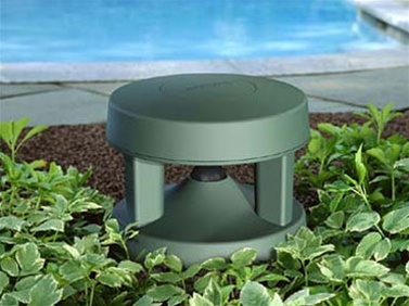 bose free space 51 outdoor speakers