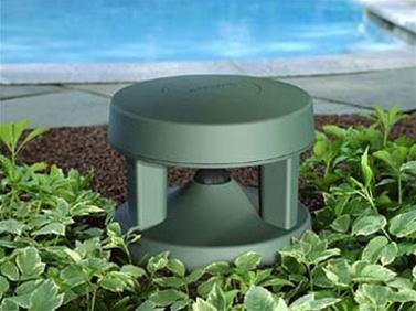 Bose 174 Free Space 174 51 Environmental Outdoor Speakers