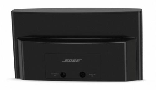 Bose® SoundDock® Series II digital music system 5ba0e53403bca