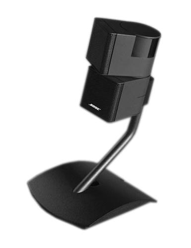 bose uts 20 table stand. Black Bedroom Furniture Sets. Home Design Ideas